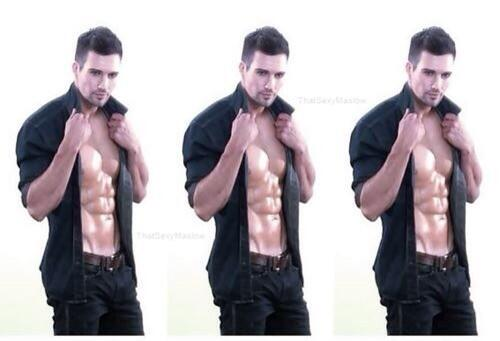 James this is unacceptable you just killed million of Rushers why? Why must you do this to us? http://t.co/nCnSSq2owe