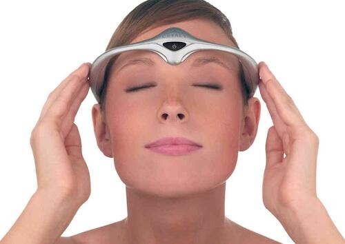 Nerve Stimulation Headband Gains FDA Approval for Treatment of Migraine Headaches http://t.co/H7Ov0aVE4P http://t.co/mZb9JiS56O