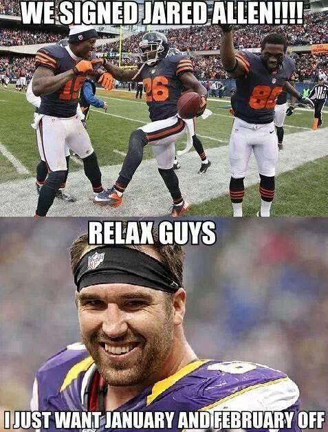 Haha...soooo true. #BearsStillSuck http://t.co/yzWffMfFNh