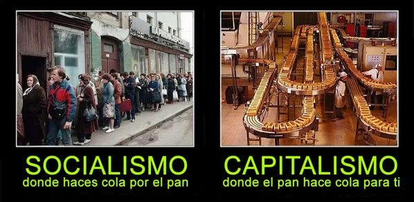 #HechoEnSocialismo #CuandoVenezuelaSeaLibre http://t.co/aMIf3IETKT