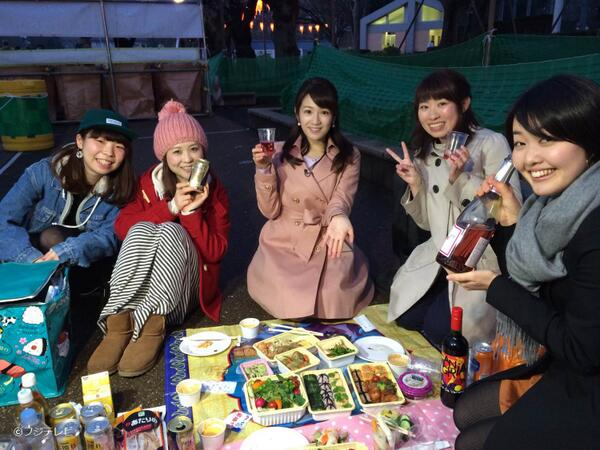 【めざまし】長野美郷 専用 20140328(金)YouTube動画>2本 ->画像>508枚