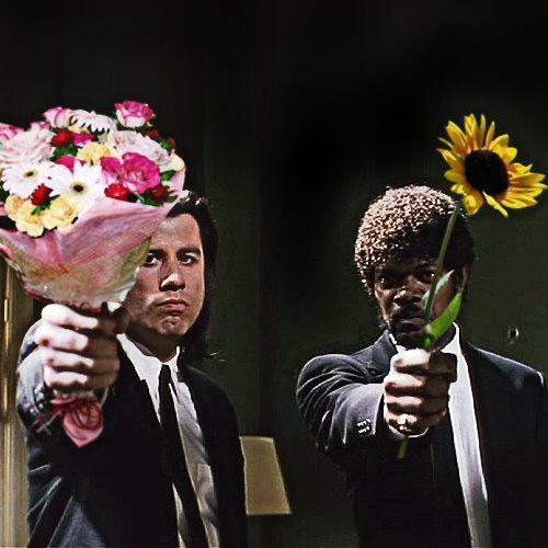 Happy birthday Quentin Tarantino:) http://t.co/pIGcRxHGnu