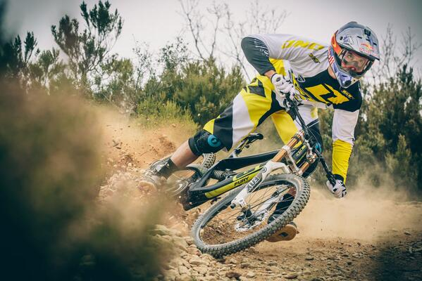 GT Factory @AthertonRacing is ready for another race season. Full scoop on the 2014 season. http://t.co/bk8rndKgzj http://t.co/wQn1oueOkJ