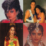 10 Shocking Bollywood Outfits From The 90s http://t.co/O97SQvmaC1 #bollywood