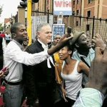 "EARLIER @POWER987News: #OscarPistorius - BarryRoux: ""If one wants to appeal one has 14 days"" http://t.co/Mwj3jLsj6p"