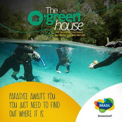 Paradise awaits you. You just need to find out where it is. http://t.co/d3uIbm96kJ http://t.co/bUcqIMF2aF