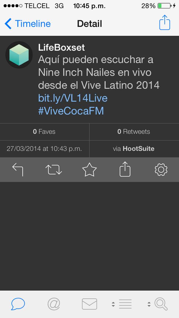 @LifeFuckSet Nine Inch NailEs. Para que te cuadres. http://t.co/rBKAjCfg6c