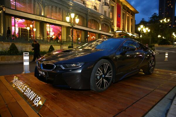 #BMWi attends the Energy Efficiency Forum 2014. http://t.co/dQgjwVWRlM http://t.co/9rFln4nC2n
