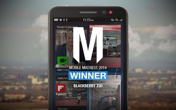 Don't believe us? Believe them! BlackBerry Z30 (35K) beats all including iPhone 5s (50.5K)- http://t.co/wHvz0J1urc http://t.co/7kpdwAhZBc