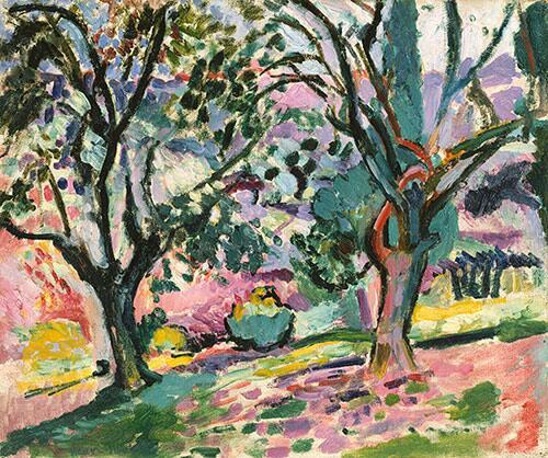 Creativity takes courage. -Henri Matisse http://t.co/SoJ10gcouF