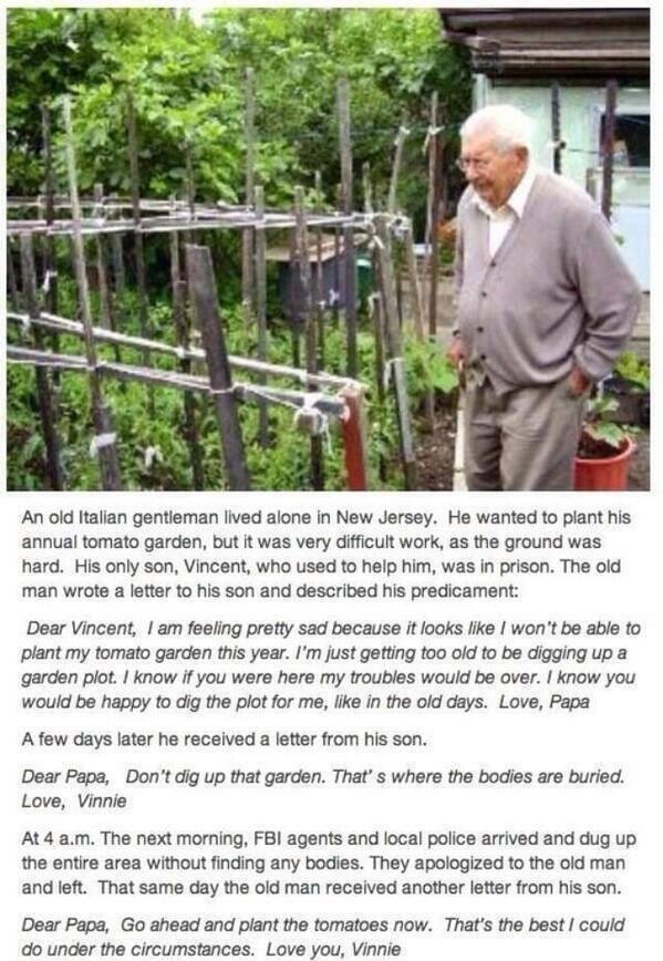 Worth a read: http://t.co/LJ70WDLyQH