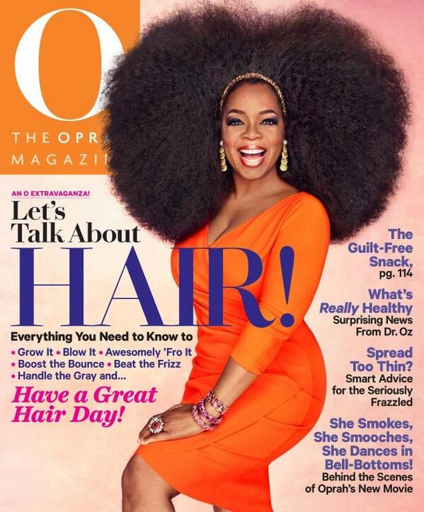 .@O_Magazine is finalist for Cover of Year—ASME members vote for top 3 by tomorrow April 11 http://t.co/o5igvElxLg http://t.co/Ebo6Ugztjb