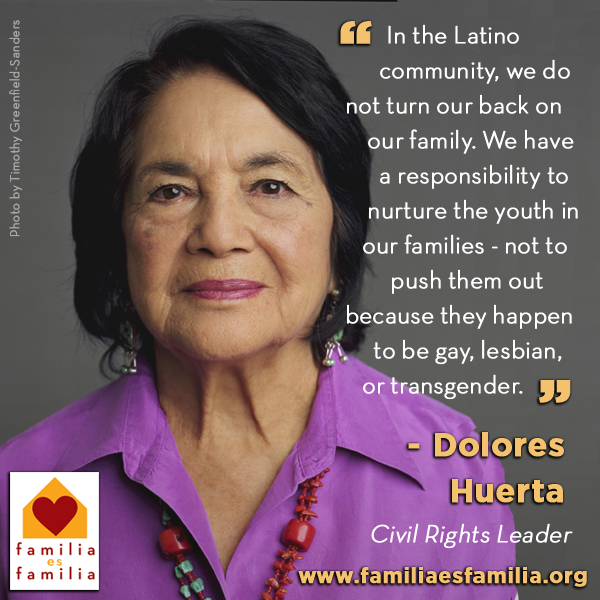 MT @NCLR Happy birthday @DoloresHuerta! Thank you for you standing up for civil rts & equality for all! #LGBTLatino http://t.co/5802lC0kXg