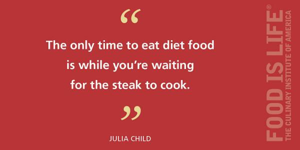 In the words of Julia Child... http://t.co/jt0FiocVY4