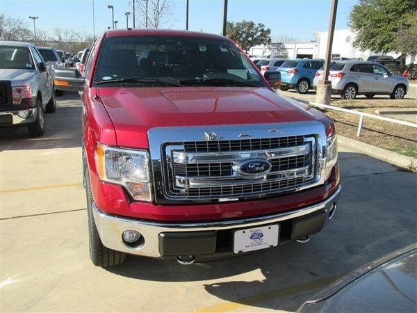 code red needs commitment by 9am cst on acs kill list. Cars Review. Best American Auto & Cars Review