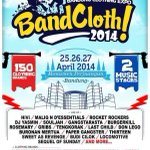 @BandCloth_Fest w/ @ROSEMARYsk8punk @burgerkill666 @Under18bchc @donlegoband @rocket_rockers and more http://t.co/V4i06lj0Cn