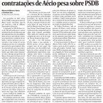 RT @SemanaDemotucan: STF anula 100 mil contratações sem concurso de Aécio Neves em MG. https://t.co/h7i3QW8GRL #DilmaPraMudarMinas