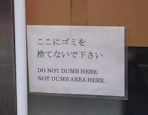 Kind of a neat motto https://t.co/RfJDJIxa36 http://t.co/eg2bRhz1yU