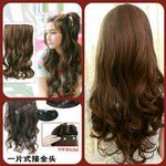Suplier hairclip korea start from 75 k || FOLLOW @meldahairshop || Pin.2b398816 http://t.co/dRULOV3m7Y