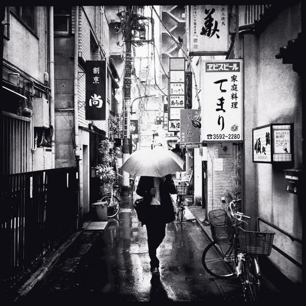 Surreal snapshots by @QSakamaki on #LightBoxFF #FF @reduxpictures @instagram | http://t.co/pSTSYFXPiA | http://t.co/cRwOmJelTw