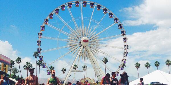#Coachella2014 starts now. #OneDriveIt http://t.co/cZYkEkWCrh