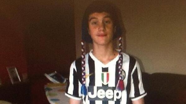 Have you seen this boy? Police issue appeal for missing 14 year old from Larne. http://t.co/mBsyFU0xq0 http://t.co/8CY5hKPaZj