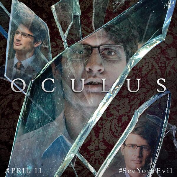 Everyone go check out OCULUS!!!! @ThisIsLafferty and @sungmi film.....what else could you want? http://t.co/zM3MRUDC0X