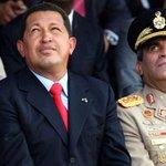 """RT @pregANDREINA: BADUEL LE SALVÓ EL PELLEjO AL FiAMBRE GALÁCTiCO,Y HASTA SU HijO PARÓ EN UN CALABOZO, @hcapriles VÉANSE EN ESE ESPEjO http://t.co/RXiWUQdXTm"""""""