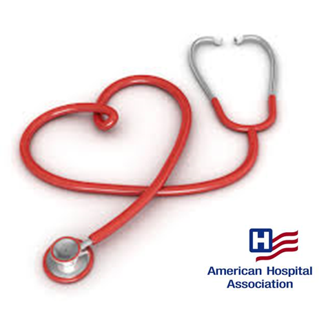 Thank you to all the hardworking and dedicated physicians across the country #DoctorsDay http://t.co/MhGfN56Whi