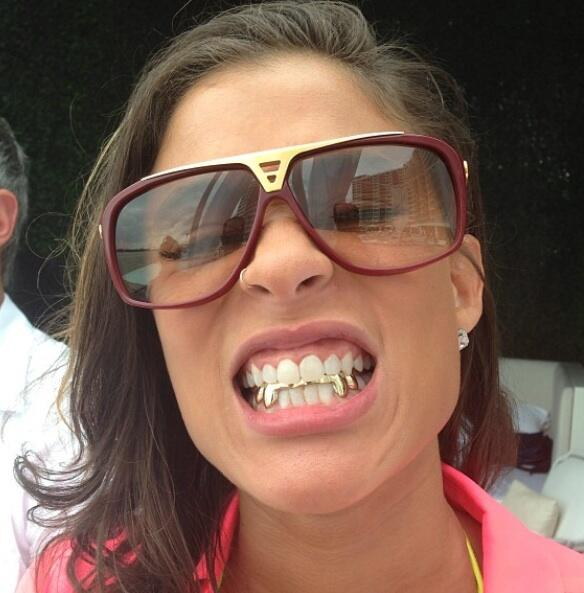 Getting these next #inlove #grillz
