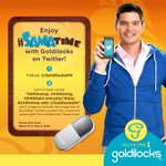 Win a pocket wifi! Follow us & tweet: SAMAsarap, SAMAlamig, SAMAtipid everyday! Enjoy #SAMAtime with @GoldilocksPH http://t.co/h7wr9MtsXN