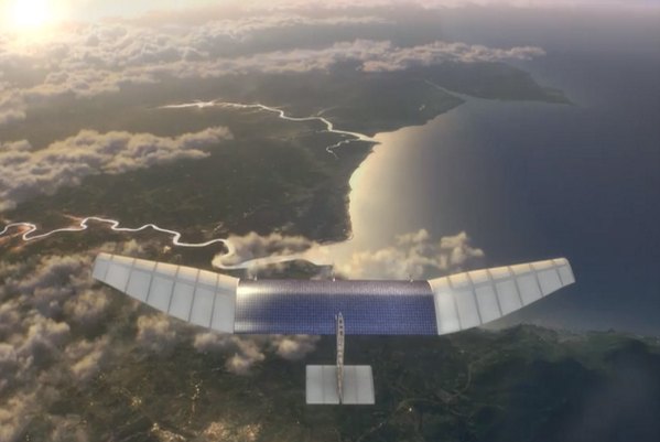Love this! @PSFK: How Facebook drones will bring Internet access to the entire world: http://t.co/fBbHBdNKai | http://t.co/V0g12t7HyF