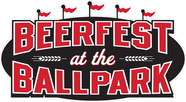 Enter to win 2 tickets to BeerFest at the BallPark! Sponsored by @ImaBeerHound - ENTER HERE: !http://t.co/WzvFWm3QCK http://t.co/5Cw1XCUV50