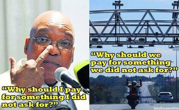 "Thank you RT @Wisaal: This, people, this! ""@andandrsn: I love the internet #NkandlaReport http://t.co/KBzUAUNIbY"""