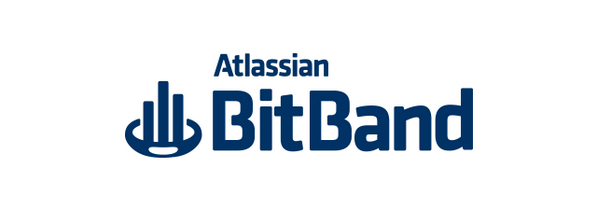 We're happy to announce Atlassian #BitBand! Check our our newest product http://t.co/58U8pK6Eaq and please RT! http://t.co/q6eyy3vIU4