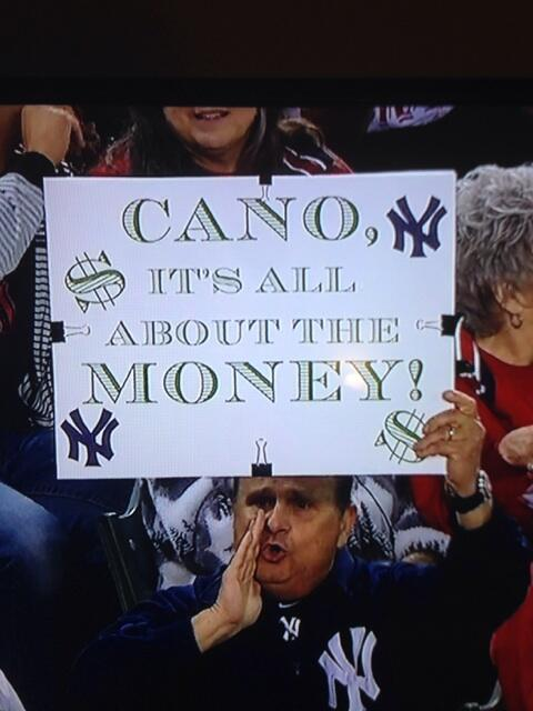 Irony is dead. http://t.co/61J2WugEh8