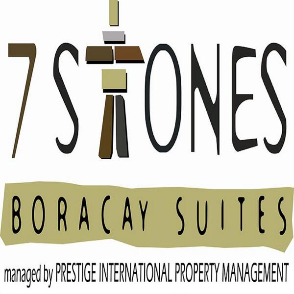 Want a free Superior Hotel Room Accommodation for TWO in Boracay for a 3D/2N from @7stonesboracaysuites this summer? http://t.co/y87cdpbPOY