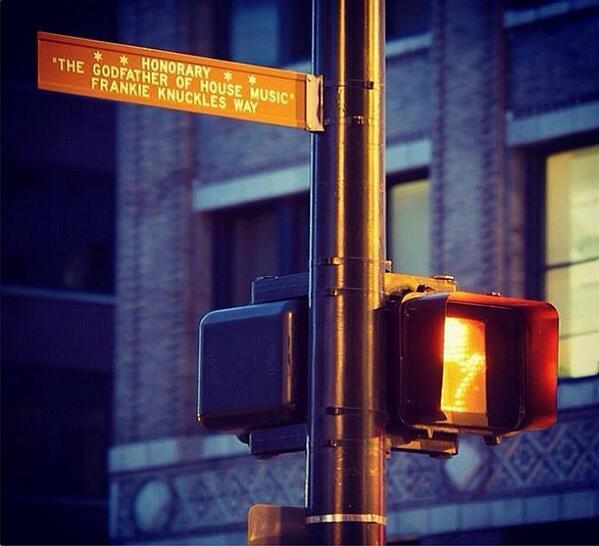 #chicago #fkalways http://t.co/G92f8TBFJU