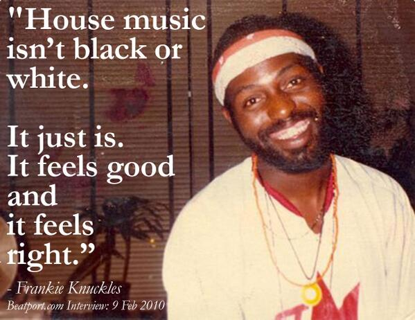 #RIPFrankieKnuckles legend of #housemusic. @RealBlackCoffee @euphonik @shaunduvet @Luo_T @DJFreshSA http://t.co/kqpDCoBF4c