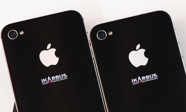 Nakon Mercedesa i Apple u Srbiji! http://t.co/ZkJrjs9UhJ http://t.co/HoF2ErF6qn