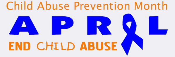 April is Child Abuse Prevention Month ~ Raise Awareness with @helpspreadthis  #EndChildAbuse http://t.co/3DKKB9BRcF ⊕http://t.co/xjMgtMJFSU