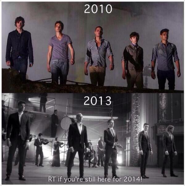 I'M NOT OKAY @thewanted   #TWFanmilyWillNeverSayGoodbye http://t.co/SMsSamxxpo