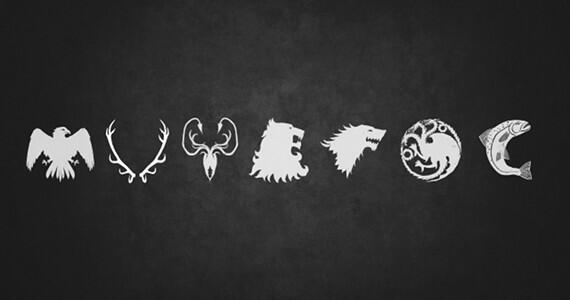 CAN'T. WAIT.@GameOfThrones: 5 days. Countdown to the #GoTSeason4 premiere http://t.co/q570Hb1ZtA