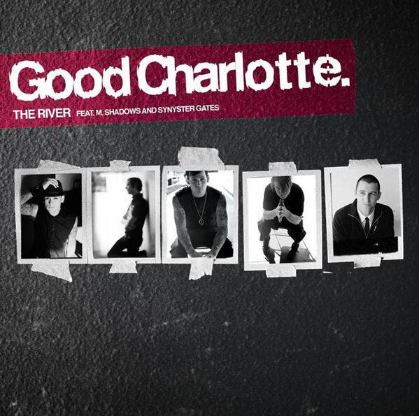 #GoodCharlotte 18 YEARS !!!!!!!!!!!!!!!! @GoodCharlotte  Here'e to another 18 years !!!!!!  #GCFAM #GCWORLDWIDE http://t.co/lxaeKFPfxv