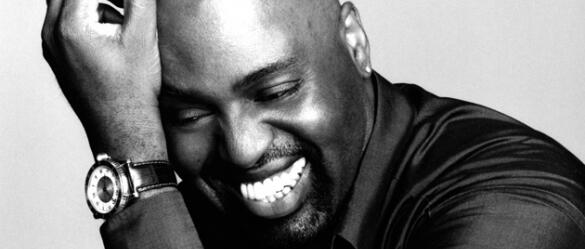 RIP Frankie Knuckles, Godfather of House Music http://t.co/2yrpO20Wqh http://t.co/d3pREswsJk