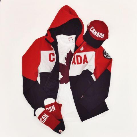 You could WIN @ABilodeau_ski autographed Olympic gear! RT 2 WIN! 60 min. Go! #SelfieWithAlex http://t.co/BxPVhLM0S8 http://t.co/Fs4cfoCUjF