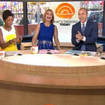 You can't fool @MLauer & @WillieGeist!  @SavannahGuthrie's 'minty' #AprilFoolsDay prank: http://t.co/5AOjUvbsPk http://t.co/LUqD5TQPiE