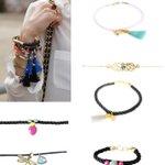 Comment porter vos #bracelets http://t.co/c3rBGzSkW7 #mode #paris #tendance2014 #bijoux #jewelry http://t.co/vsi3p4Vdgf