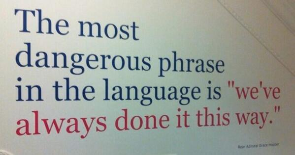Love this. A4 RT @RKaczmark: Says it all #ASCDL2L http://t.co/WCUbGSlvqB