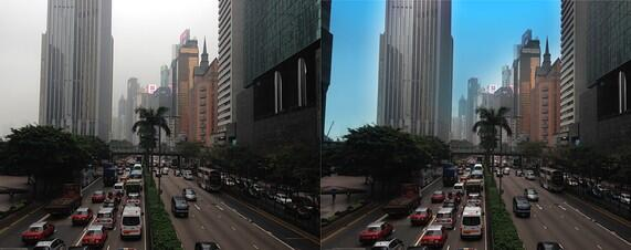 Smog ruining your pictures? There's an app for that: http://t.co/GarEvs4fJD http://t.co/vqWCFhvTo1
